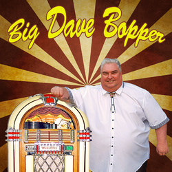 Big Dave Bopper